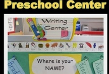 It's Preschool (Song) PreK Collaborative Peeps!! / This particular collection of pins is a collaboration of pins posted by active bloggers in the Early Childhood Education community on all topics and links to issues of importance to ECE educators, teachers and parents of young children.