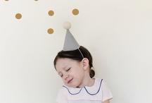 ..:: party - b'day ::.. / by Kyra van Nimwegen
