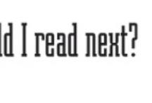 Books Worth Reading / by Melissa Hintz