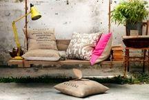 ..:: home - pallets ::.. / by Kyra van Nimwegen