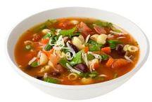 food (I will veganize it!) / by Julie Kozel