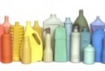 ..:: home - ceramics ::.. / by Kyra van Nimwegen