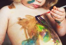 ..:: kids - to do ::.. / by Kyra van Nimwegen