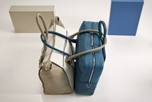 Bags We Love / by Duet