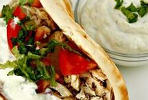 Recipes: Slow Cooker / Fast recipes are my BESTEST friends...