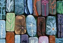 Crafts / by Karen Price
