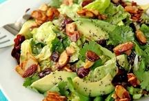 Yummy Recipes / by Christine Gutierrez