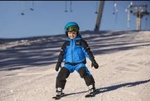Helly Hansen Kids / Protection against the elements in important for everyone, especially children. Helly Hansen has a great line of childrens clothing that will enable your child to stay warm and comfortable while playing outside!