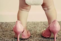 * Cuties * / Adorable Kids :] / by Katie Krug