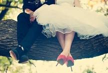 * Vintage Wedding Ideas * / by Katie Krug