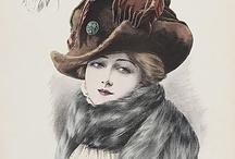 1902 fashion