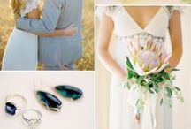 Details- Wedding Photography / Dream Details from you wedding day!