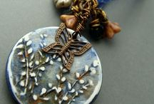Jewelry: Spring