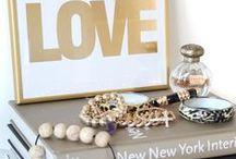 NYC and Garance Dore