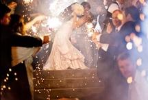 Wedding (Future)  / by Kaitlyn Brace