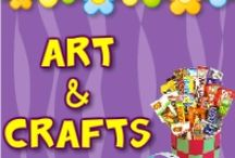 Arts & Crafts for Kids / Cut and Paste   Easy Origami Crafts   Sports Theme Coloring Pages   Flowers Coloring Pages   Bird Coloring Pages   Characters Coloring Pages   Printable Animal Masks Craft   Paper Finger Puppets Craft   Jobs and Occupations Coloring Pages   Transports Coloring Pages   House Theme Coloring Pages   Fruits & Vegetables Coloring Pages   Animal Coloring Pages