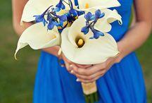 Dream wedding! / by Semefa
