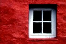 Windows / by Lana Belic