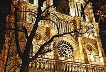 Paris ♥