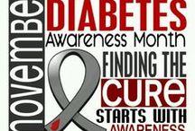 Causes/Awareness / by Clarice Larkin