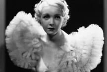 Vintage Fashion 1930s / by Scarlett Smith