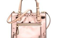 It's In the Bag / by Deb (Real Girl Runway)
