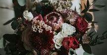 | wedding | / casamento · fotografia de casamento · decoração · vestido de noiva