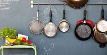 | home ideas and organization | / ideias de organização para a casa · decoração · diy · artesanato · faça você mesma