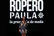 Ropero Paula 2013