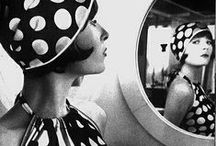 Vintage fashion 1970s / by Scarlett Smith