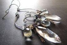 Jewelry / bijoux