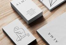 | design | / design · logo · fontes · branding · identidade visual