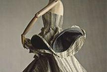90's Fashion / by Scarlett Smith
