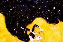 Celestial / by Wrenn M.