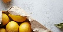 | food photography | / fotografia de comida · flat lay · pães · gastronomia · culinária