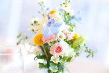 Blumen / <3