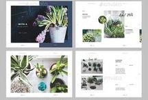 Arbeit - Designs, Inspiration und Informationen
