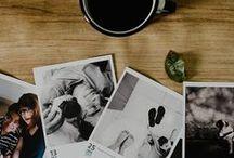 | inspiration | / inspirações para instagram · fotografia de produtos · flat lay · blogueira
