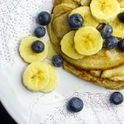 Pancake Day - 13th February 2018 / Perfect pancake ideas for you to try this Shrove Tuesday. Flip yours and add your favourite treats