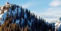 | canada | / viagem para o canadá · banff · toronto · montreal · vancouver · lake louise · intercâmbio no canadá · mochilão · montanhas rochosas canadenses · américa do norte · aprender inglês · jasper · quebec · alberta