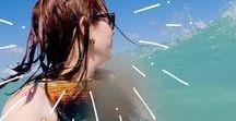 | brazil | / viagem no brasil · destinos incríveis no brasil · rio de janeiro · porto de galinhas · maragogi · são paulo · nordeste · praias brasileiras · espírito santo · holambra · chapada · cachoeira · trilha · jericoacoara · comida brasileira · bahia · serra gaúcha