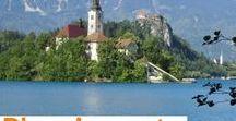 | eslovênia |