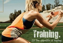 [ health & fitness ]