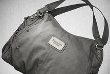 Bags / by Ashley Dunn