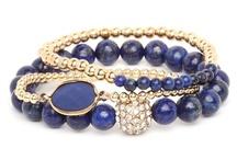 Jewelry / Jewelry / by Ashley Dunn