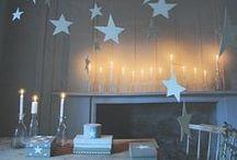 Home / Home, interior design