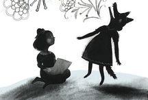 Children's literature / Children's literature