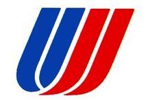 Best Logo's in The World