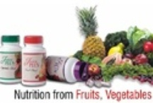happy, healthy eating & living / all things health & fitness from food to workouts / by Pete Wernicke