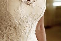My Future Wedding  / by Brittnay Braddy